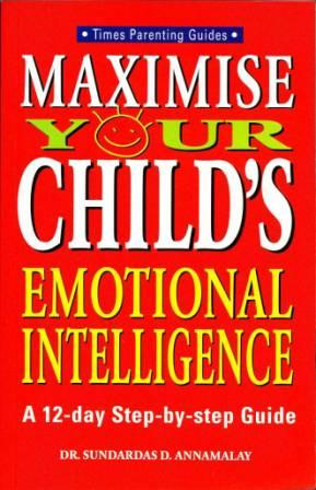 Maximising Your Child's Potential